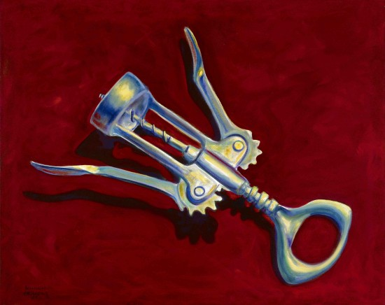Red-Corkscrew_300dpi-550x436