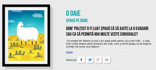 MC_oaie