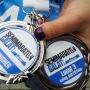 Semimaraton Galaţi: Coborâri şi urcări pepodium